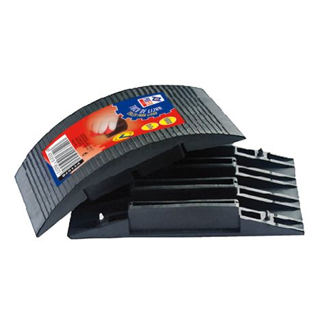 LIJADO MANUAL BLOQUE PLASTICO PROFER TOP 125X67 MM