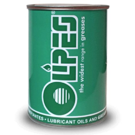 GRASA LITIO ENGRASE GENERAL EP OLIPES 1 KG