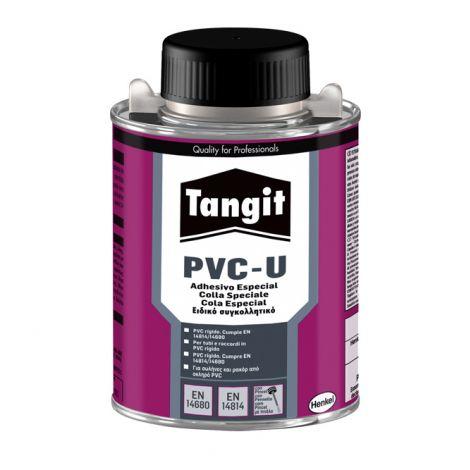 PEGAMENTO PVC PINCEL TANGIT 1 KG