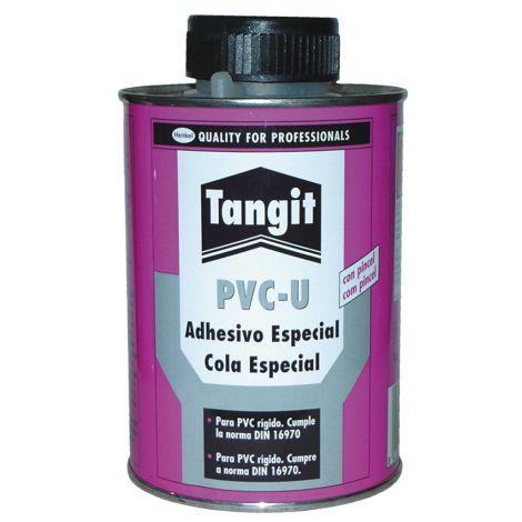 PEGAMENTO PVC PINCEL TANGIT 500 G