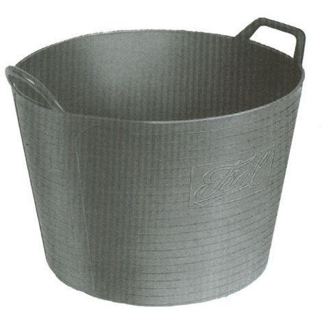 CAPAZO PLASTICO 44 CM Nº 3 FIEL 40 L