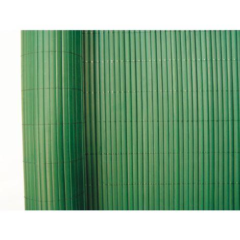 CAÑIZO PLCO DOBLE VERDE PROFER GREEN 2X5 M