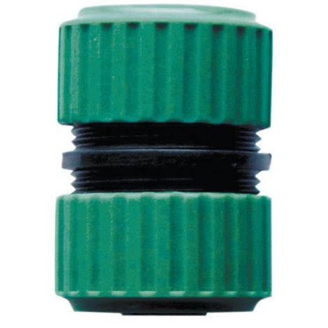 REPARADOR MANGUERA PLASTICO PROFER GREEN 1/2