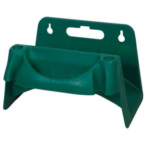 COLGADOR MANGUERA PARED PROFER GREEN