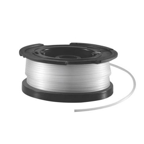 HILO NYLON BOBINA REFLEX 1.5MM B&D 10 M