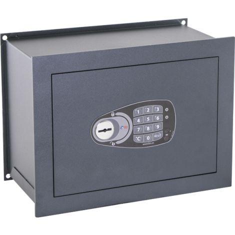 ARCA CAUDALES ELECTRON EMPOTRA BTV 262X352X18