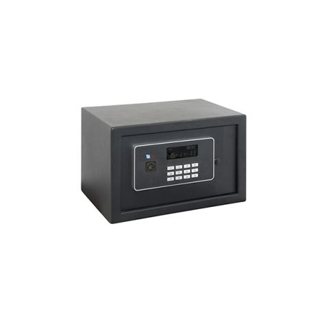 ARCA CAUDALES ELECTR VISION BTV 20X31X20