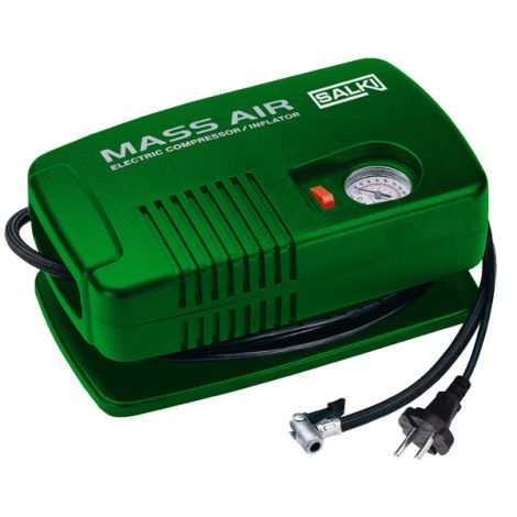 MINI COMPRESOR HOUSE & GARAGE COMERSIN 220 V