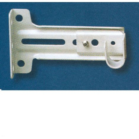 SOPORTE PARED LATERAL 2 UDS MURTRA 8.5-11 CM