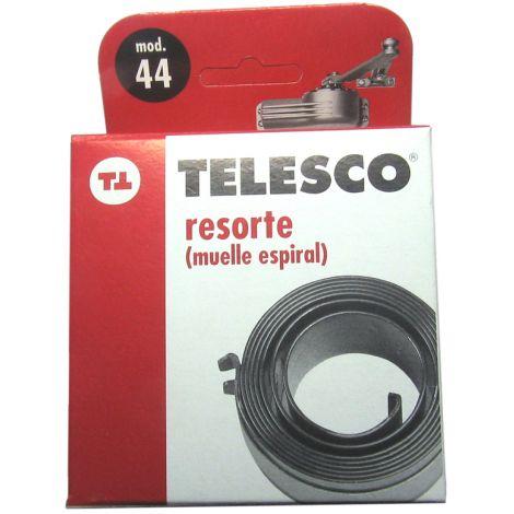 MUELLE RECAMBIO M 44 TELESCO