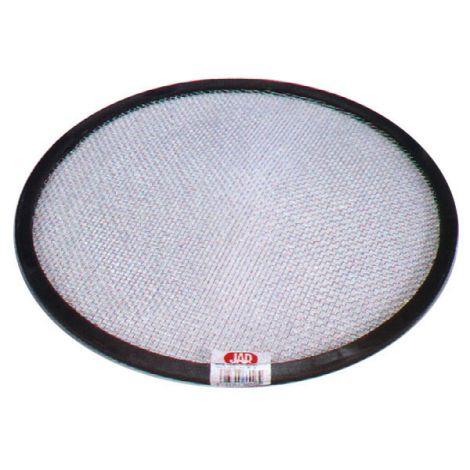 BASE CRIBA GDE N 4 - 5X5 MM MEPLASJAR 550 MM