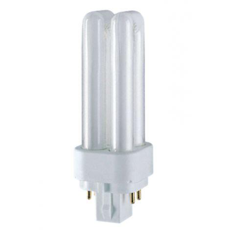 LAMPARA AH ENER 2 U 4P 840 OSRAM 26 W