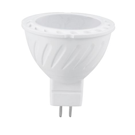 LAMPARA LED DICROICA GU5.3 F PROFER H 7 W