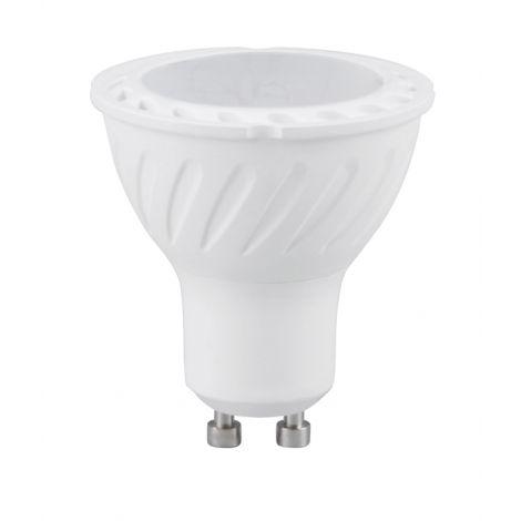 LAMPARA LED DICROICA GU10 F PROFER H 7 W