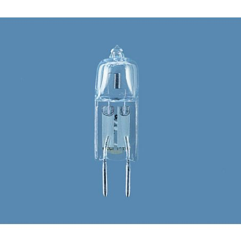 LAMPARA HALOG HALOSTAR 2P OSRAM 12V/50 W