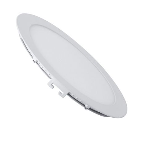 FOCO DOWNLIGHT LED BLANCO F PROFER H 18 W