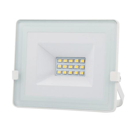 FOCO LED BLANCO IP65  10 W
