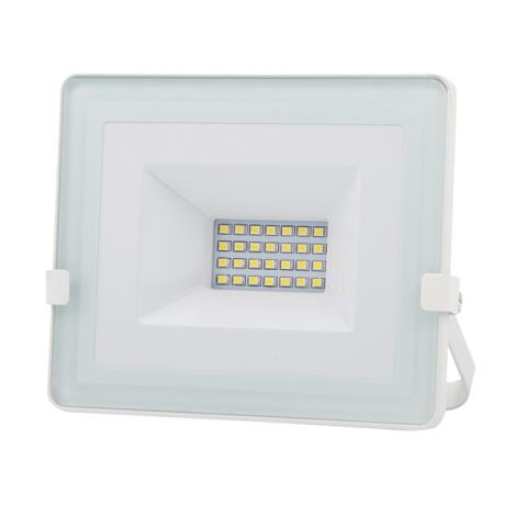 FOCO LED BLANCO IP65  20 W