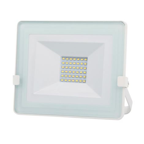 FOCO LED BLANCO IP65  30 W