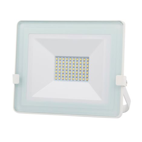FOCO LED BLANCO IP65  50 W