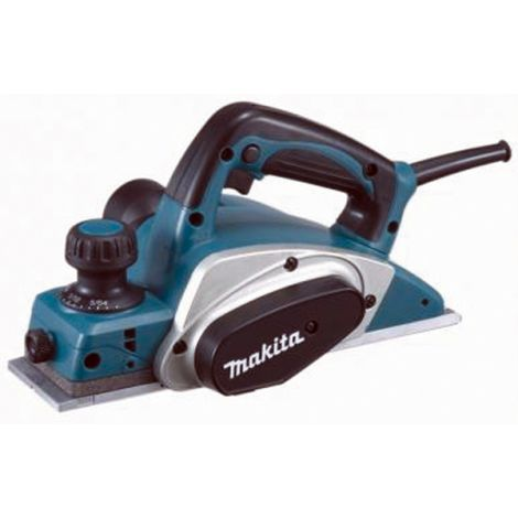 CEPILLO 82MM MAKITA 620 W