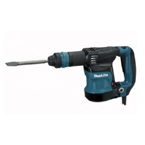 MARTILLO DEMOLEDOR 3.3 KG MAKITA 550 W