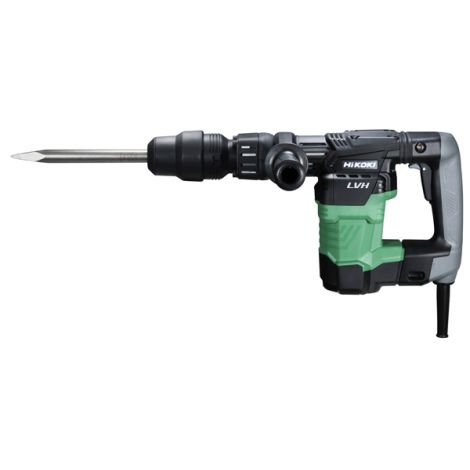 MARTILLO PICADOR 10J 5KG HITACHI 950 W
