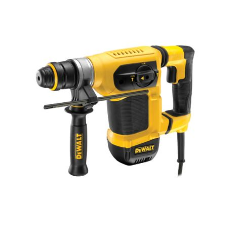 MARTILLO COMBI 3F 4.2J 32MM M DEWALT 1000 W