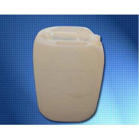 BIDON PLASTICO APILABLE B 50 REPLI 30 L