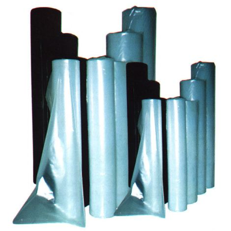 PLASTICO CONSTRUCC. G400 R/22K DERPLAS 4 M