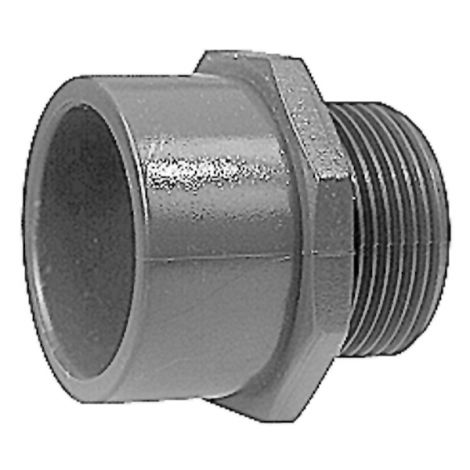 ENLACE MIXTO PVC R/H - H/ENCO JIMTEN 32-1