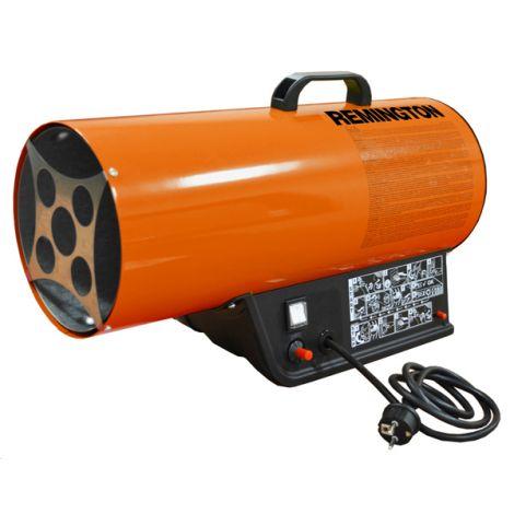 GENERADOR GAS BUTANO EURITECSA 33000 KC