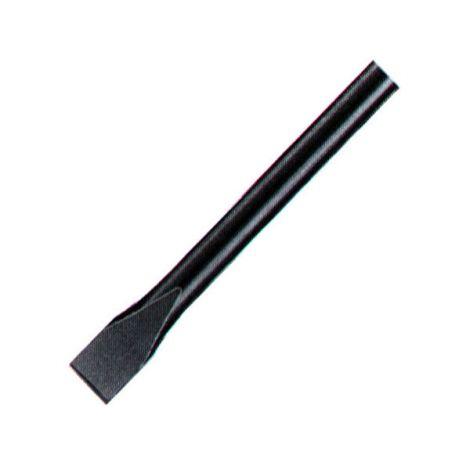 CINCEL PLANO SDS MAX BOSCH 400X25 MM