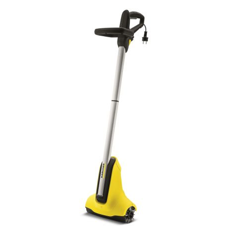 LIMPIADOR TARIMAS Y PISCINAS KARCHER PATIO CLEANER 300MM/10B