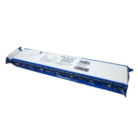 ELECTRODO BASICO SEO 61 P/100 OERLIKON 2.5X350 MM