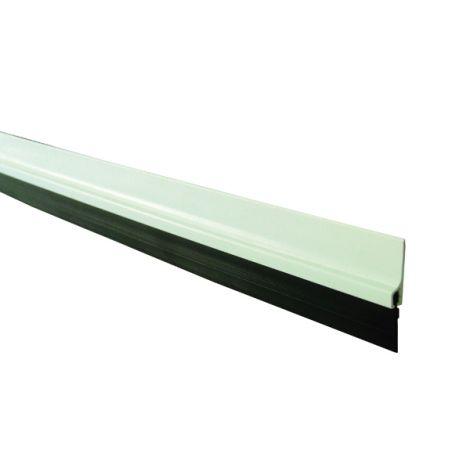 BURLETE PVC-GOMA ROBLE PROFER HOME 105 CM