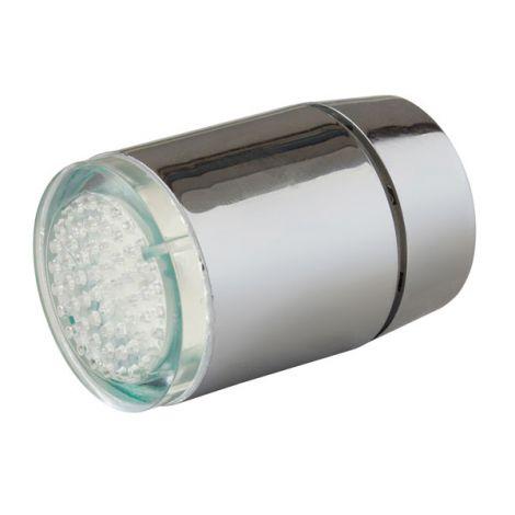 ATOMIZADOR LED COLORES ARREGUI