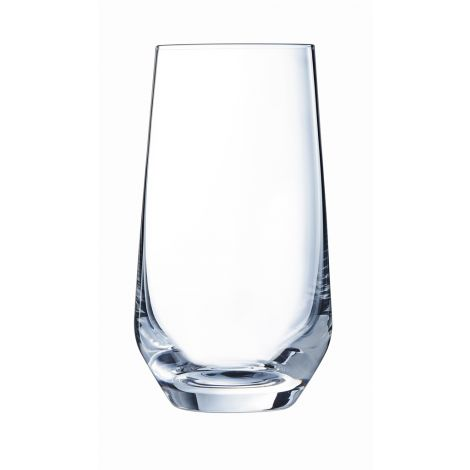 VASO ALTO ULTIME SET 6 ARC 40 CL