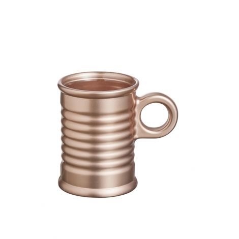 TAZA CAFE VIDRIO CONSERVE BRON LUMINARC 9 CL