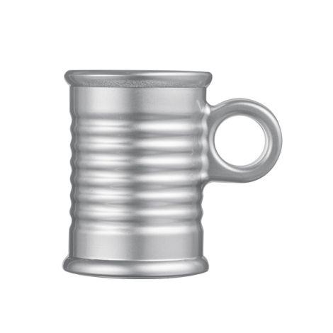 TAZA CAFE VIDRIO CONSERVE PLAT LUMINARC 9 CL