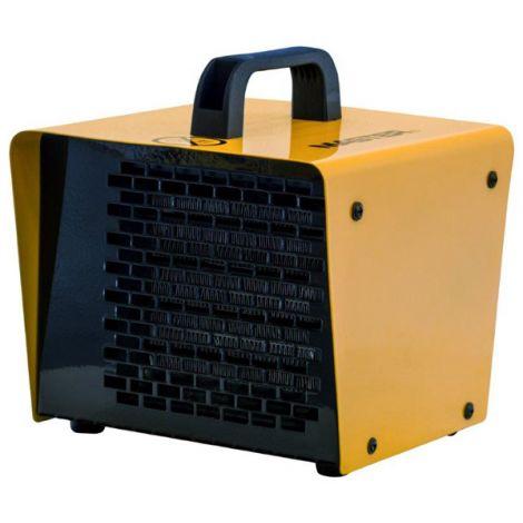 CALENTADOR ELECTRICO B-3PTC MASTER 3000 W
