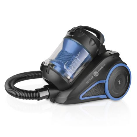 ASPIRADOR S/BOLSA PULSAR ANIMAL CARE TAURUS 800 W