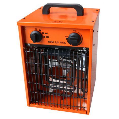 CALEFACTOR ELECTRICO REM 3000 W