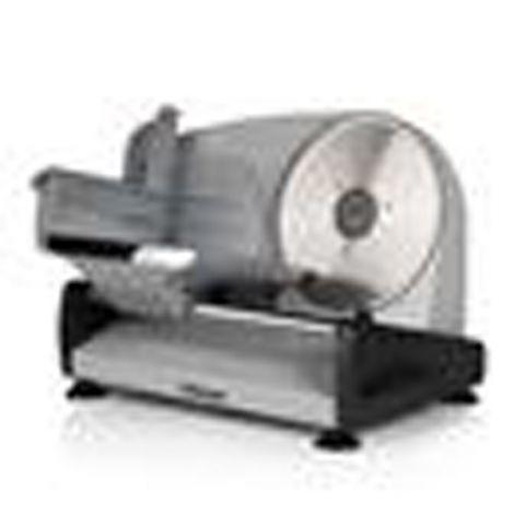 CORTAFIAMBRES ELECTRICO TRISTAR 150 W