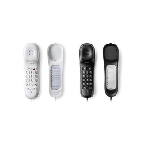 TELEFONO GRAN PANTALLA NEGRO MOTOROLA