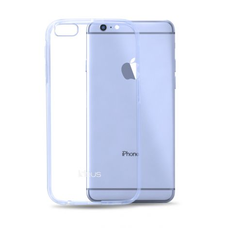 CARCASA ANTIRAYAD IPHONE 6 TTE IDEUS