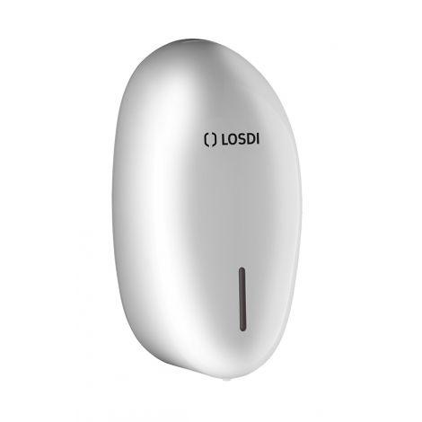 DOSIFICADOR AUTOM JABON/GEL H. LOSDI 900 ML