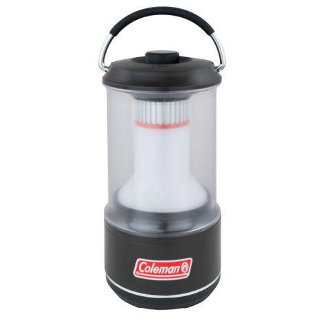 LAMPARA BATTERY GUARD C.GAZ 12.5X8 CM