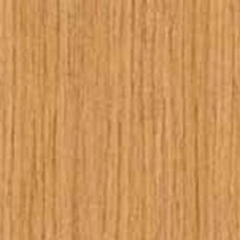 PAPEL ADHESI. ROBLE CL. R/15M DINTEX 45 CM