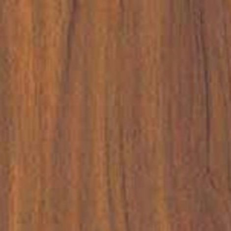 PAPEL ADHESI. NOGAL R/15M DINTEX 45 CM